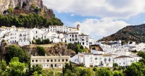 Κορωνοϊός: Πώς αυτή η γραφική κωμόπολη στην Ισπανία δεν είχε ούτε ένα κρούσμα
