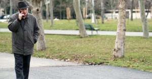 Κορωνοϊός: Ψυχολογική στήριξη στο πενταψήφιο 10306 - Τι προσφέρει