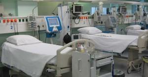 COSMOTE:Αγόρασε 110 κλίνες και monitor για τις Μονάδες Εντατικής Θεραπείας των νοσοκομείων