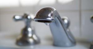 Προσοχή: Το νερό στον Στύλο δεν είναι πόσιμο