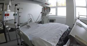 Τι συνέβη με την περίπτωση θανάτου ασθενούς και το δείγμα που ελήφθη για κορωνοϊό