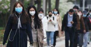 Κορωνοϊός – Νότια Κορέα: 91 ιαθέντες ασθενείς βρέθηκαν πάλι θετικοί στον Covid-19