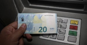 Επίδομα 800 ευρώ: Τον Μάιο θα δοθεί και στο επιστημονικό προσωπικό