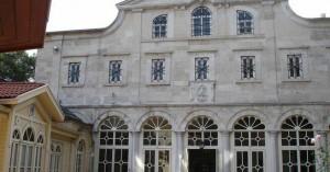 Οικουμενικό Πατριαρχείο: Κεκλεισμένων θυρών οι ακολουθίες της Μεγ.Εβδομάδας λόγω κορωνοϊου