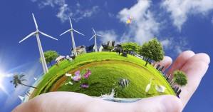 Ερευνα: Οι θυσίες που θα κάνουν οι Ευρωπαίοι για το περιβάλλον