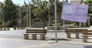 Βεβαίωσαν κλήση 150 ευρώ σε «άστεγο» στο Ρέθυμνο; Τι ακριβώς συνέβη