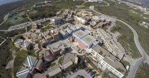 Καθηγητές Επιστήμης Πληροφορικής Πολυτεχνείου Κρήτης στους κορυφαίους της Ελλάδας