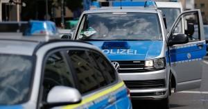 Μια λεπτομέρεια πρόδωσε Έλληνα που είχε διαπράξει έγκλημα πριν χρόνια στην Κολονία