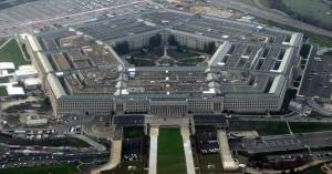 Κορωνοϊός: Ανατριχιαστικό αίτημα της κυβέρνησης των ΗΠΑ για 100.000 σάκους πτωμάτων