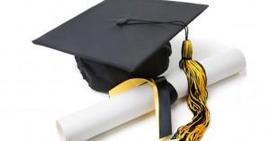 Η πρόταση επιστημονικών ενώσεων και φορέων αποφοίτων ΑΤΕΙ για την αντιστοίχιση πτυχίων