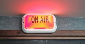 Θλίψη για τον πρόωρο θάνατο 46χρονου ραδιοφωνικού παραγωγού