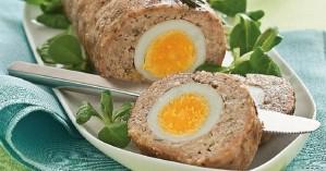 Το κόλπο με το βραστό αυγό που δεν σου έχει πει ποτέ κανείς