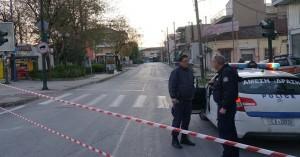 Κορωνοϊός - Λάρισα: Θετικά 20 από τα 29 δείγματα των Ρομά