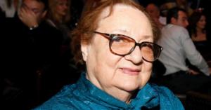 Η Ροζίτα Σώκου κάνει πλάκα στον κορωνοϊό: Εμένα και να με πάρει τι να με κάνει;