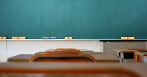 Οριστικό! Ανοίγουν δημοτικά σχολεία και νηπιαγωγεία την 1η Ιουνίου