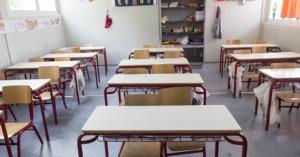 Κορωνοϊός - Φινλανδία:Το άνοιγμα των σχολείων δεν φαίνεται να επιτάχυνε τη διάδοση του ιού