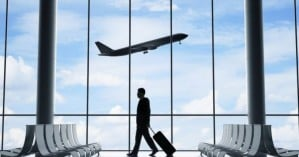 Τα 8 πράγματα που ενδέχεται να αλλάξουν στα ταξίδια μετά τον κορωνοϊό