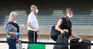 Γερμανία: Άρση της ταξιδιωτικής οδηγίας για τις χώρες ΕΕ από τις 15 Ιουνίου