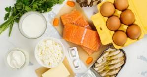 6 όξινες τροφές: Πρέπει να τις αποφεύγεις;