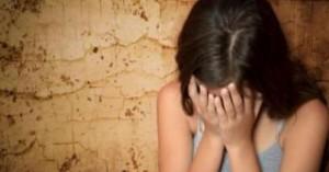 Θεσσαλονίκη: Παιδεραστής βίαζε 13χρονη και της έδινε χατζιλίκι