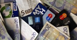 Φορολοταρία: Έγινε η κλήρωση – Πώς θα δείτε αν κερδίσατε τα 1.000 ευρώ