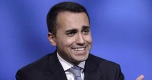 Ντι Μάιο (ΥΠΕΞ Ιταλίας): Μην αντιμετωπίζετε την Ιταλία ως «αποικία λεπρών» λόγω κορωνοϊού