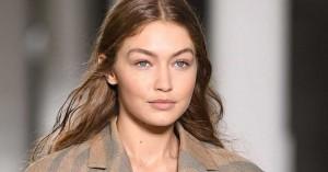 Η Gigi Hadid μόλις μας έδειξε το απόλυτο beauty tip για ζουμερά χείλη!