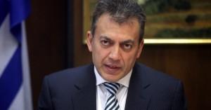 Βουλή: 'Eρχεται νέα τροπολογία για τον επισιτισμό - τουρισμό