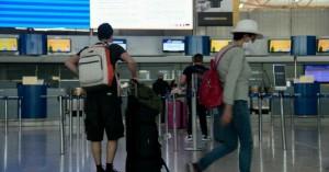 Πώς θα υποδέχεται η Ελλάδα τους ξένους επισκέπτες από τις 15 Ιουνίου