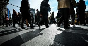 Δημόπουλος: Ο κορωνοϊός ενδεχομένως να επιστρέψει το φθινόπωρο