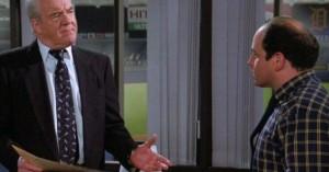Έφυγε από τη ζωή ο γνωστός βετεράνος ηθοποιός, Ρίτσαρντ Χερντ