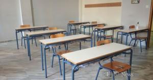 «Όχι» στο άνοιγμα των σχολείων από τους λοιμωξιολόγους – Το 2021 η επιστροφή στα θρανία;