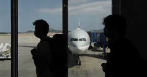 Αερομεταφορές: Ανακοινώθηκε το σχέδιο στήριξης του κλάδου