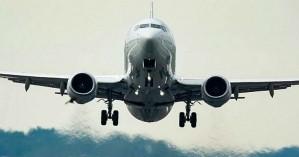 Διευκρινίσεις από το Υπ. Εξωτερικών για τη σταδιακή άρση των περιορισμών στις πτήσεις