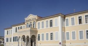 Αρνητικά τα τεστ της Μαρίας Λιονή και των υπαλλήλων της Π.Ε. Ρεθύμνου