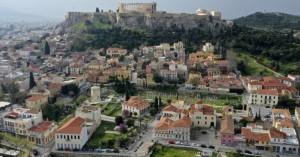 «Κούρεμα» στον ΕΝΦΙΑ και μείωση φόρου κατά 50% ζητά η ΠΟΜΙΔΑ για τα χαμένα ενοίκια