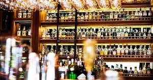 Άρση μέτρων για τον κορωνοϊό: Τι ανοίγει στις 6 Ιουνίου, τι ισχύει για μπαρ και εστιατόρια