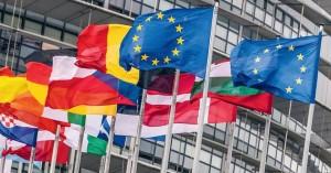 Επτά δεκαετίες ευρωπαϊκής ενοποίησης