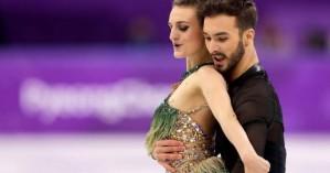 Σιζερόν: Ο 1ος εν ενεργεία Γάλλος αθλητής που δηλώνει δημοσίως ότι είναι ομοφυλόφιλος