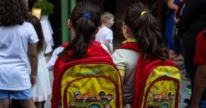 Δημοτικά σχολεία: Άνοιγμα την 1η Ιουνίου, κλείσιμο στις 26 Ιουνίου - Όλες οι λεπτομέρειες