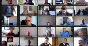 Τα θέματα του Δημοτικού Συμβουλίου Χανίων στις 26 Οκτωβρίου