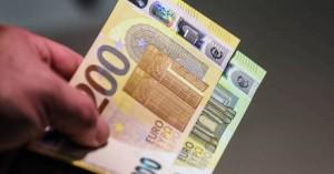 Ειδικό εποχικό επίδομα ΟΑΕΔ: Από 500 έως 1.000 ευρώ