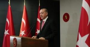 Τουρκία: Νέος πονοκέφαλος για τον Ερντογάν - Δημοσκόπηση δίνει πρόεδρο τον Ιμάμογλου