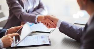 Πέντε διαφορετικά είδη συμβάσεων εργασίας από την 1η Ιουνίου