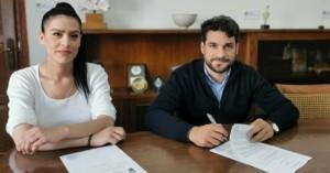 Βελτίωση Αγροτικού Οδικού Δικτύου του Δήμου Χανίων