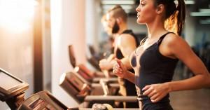 Μεγάλο πρόστιμο σε γυμναστήριο στην Κρήτη