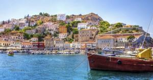 «Ανοίγουν» οι πτήσεις: Ποιο είναι το μερίδιο των 29 χωρών που θα έρχονται στην Ελλάδα