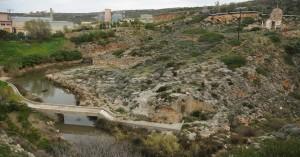 Πρόταση για δημιουργία «μνημειακού» πάρκου στον Κουμπελή στα Χανιά