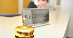 Η έκτακτη μηνιαία αποζημίωση ξενοδοχουπαλλήλων