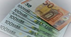 Πρόστιμα 25.700 ευρώ κατά τη διάρκεια ελέγχων σε επιχειρήσεις